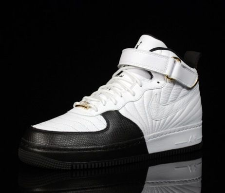 air force jordans