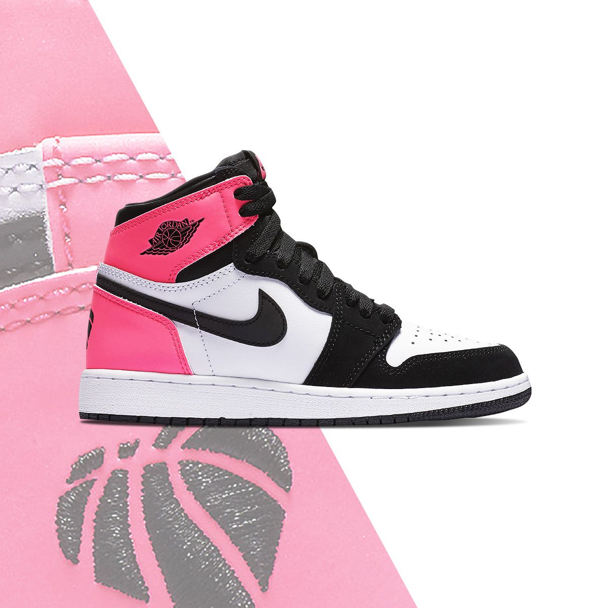 girls air jordans