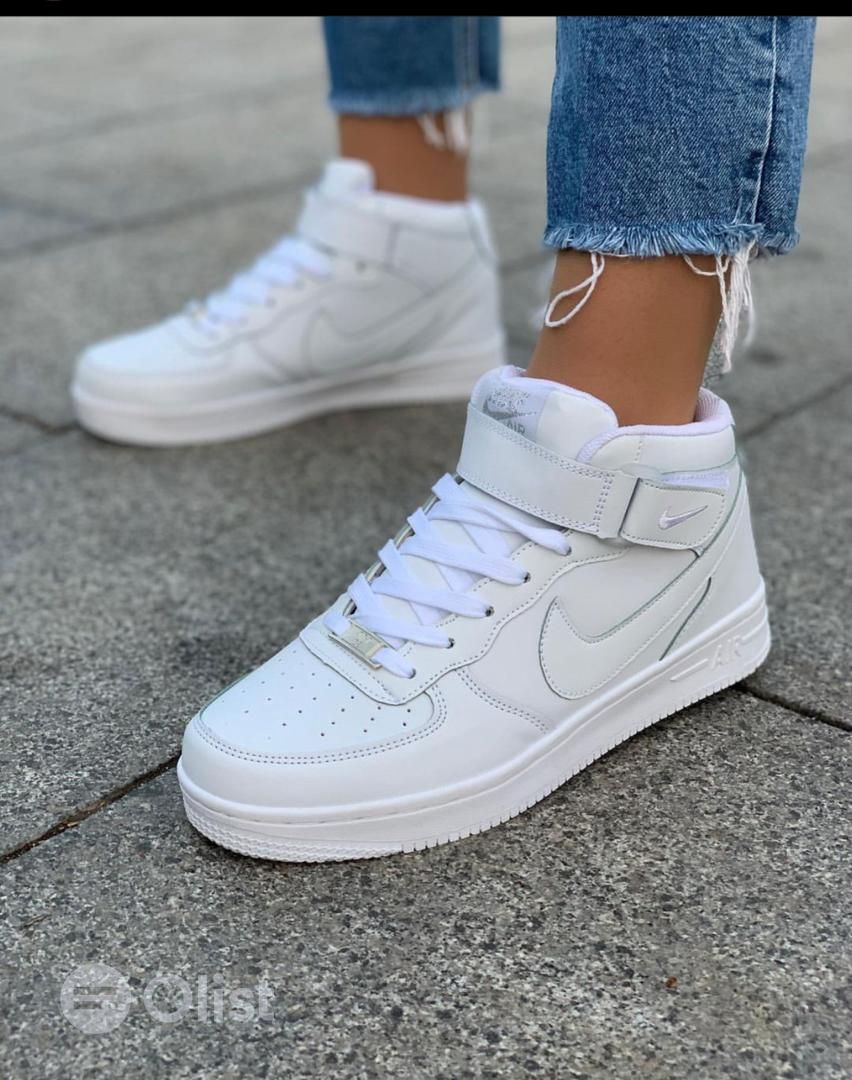nike air force jordan