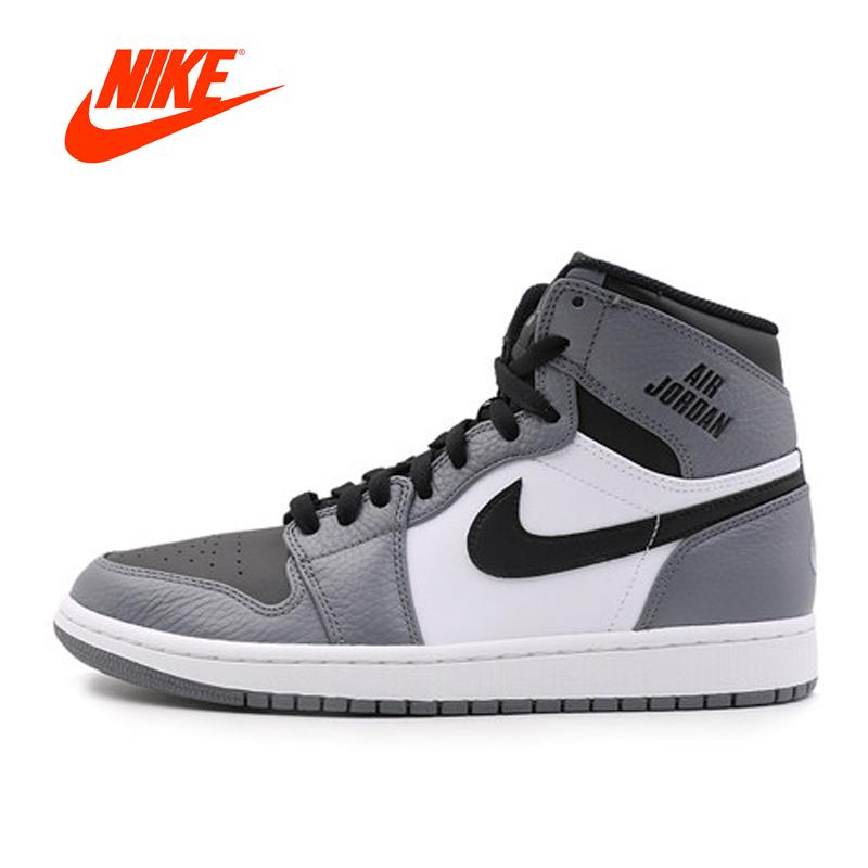 nike air jordan high top