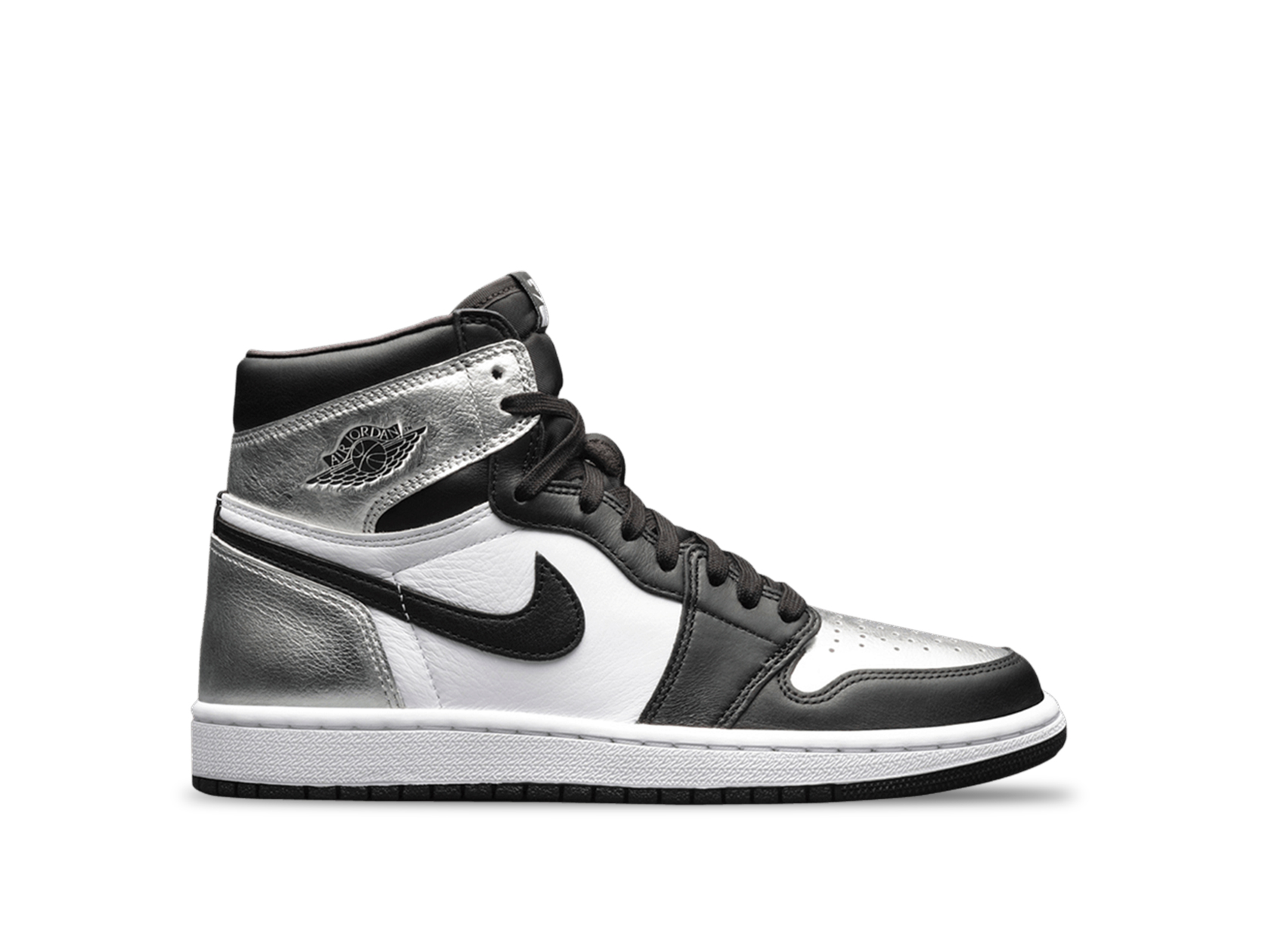 nike air jordans high tops